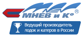 http://www.mnev.ru/bitrix/templates/mnev/img/logo.png
