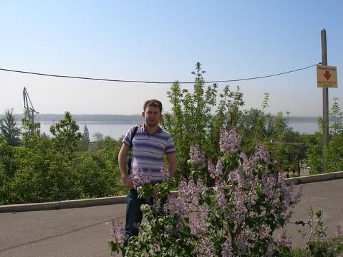 НЕВА по-Волгоградски