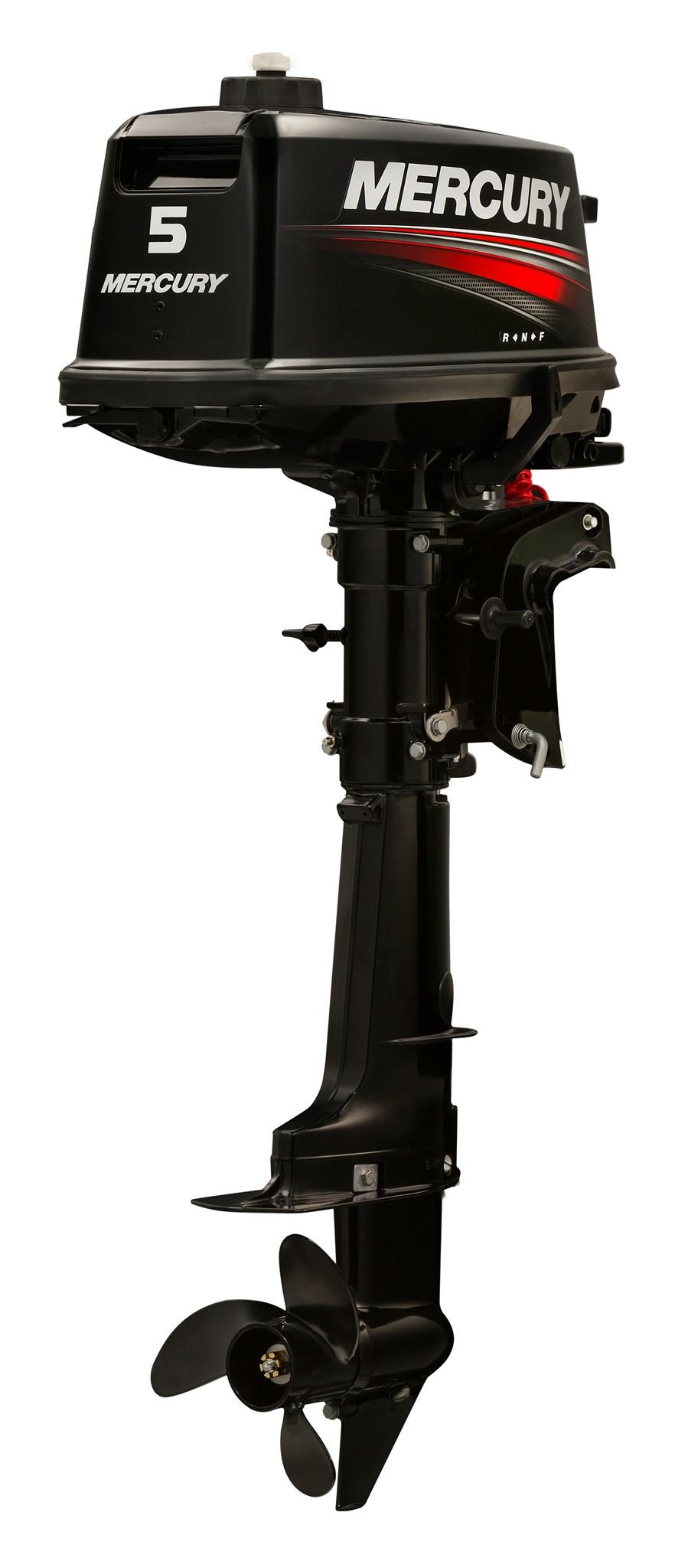 электромоторы подвесной лодочный мотор