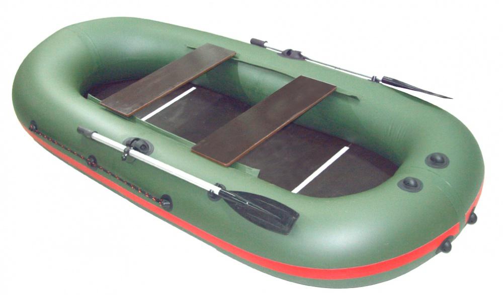 аксессуары для гребных лодок