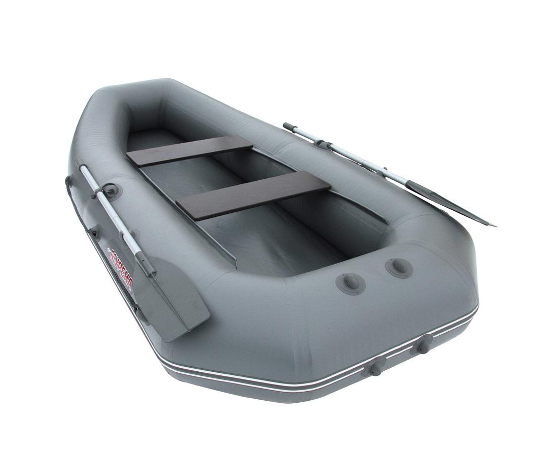 Стояночный тент для лодки пвх