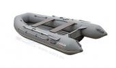 Моторные лодки c НДНД - Мнев и К  — «Мнев и Ко»
